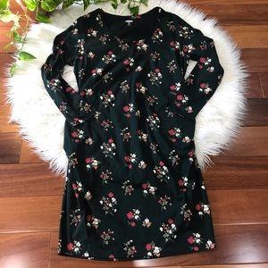 New🌿Maternity Jersey Knit Dress
